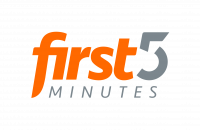 First5 Minutes